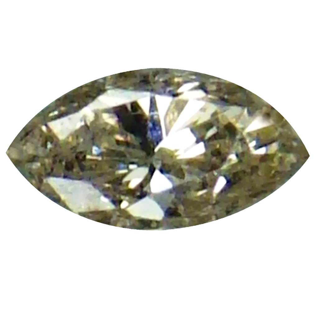 0.01 ct ROMANTIC MARQUISE (2 X 1 MM) 100% NATURAL (UN-HEATED) AUSTRALIA PINK DIAMOND LOOSE GEMSTONE