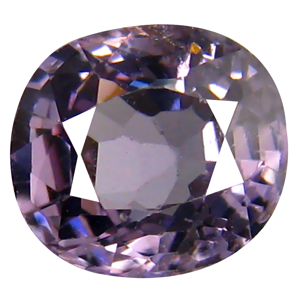 1.17 ct Supreme Oval Cut (7 x 6 mm) Ceylon Spinel Genuine Loose Gemstone