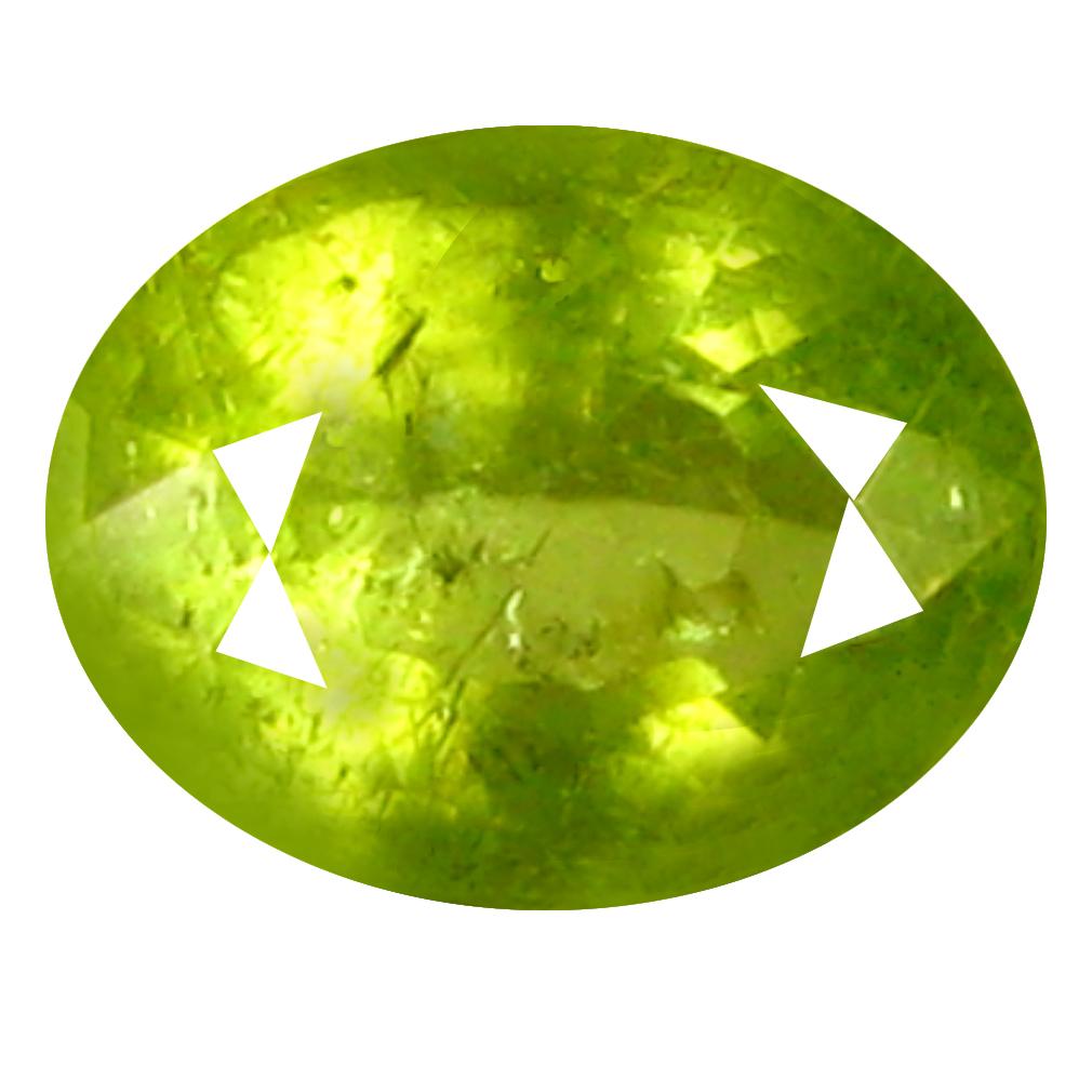 0.38 ct Eye-popping Oval Cut (5 x 4 mm) Copper Bearing Paraiba Tourmaline Natural Loose Gemstone