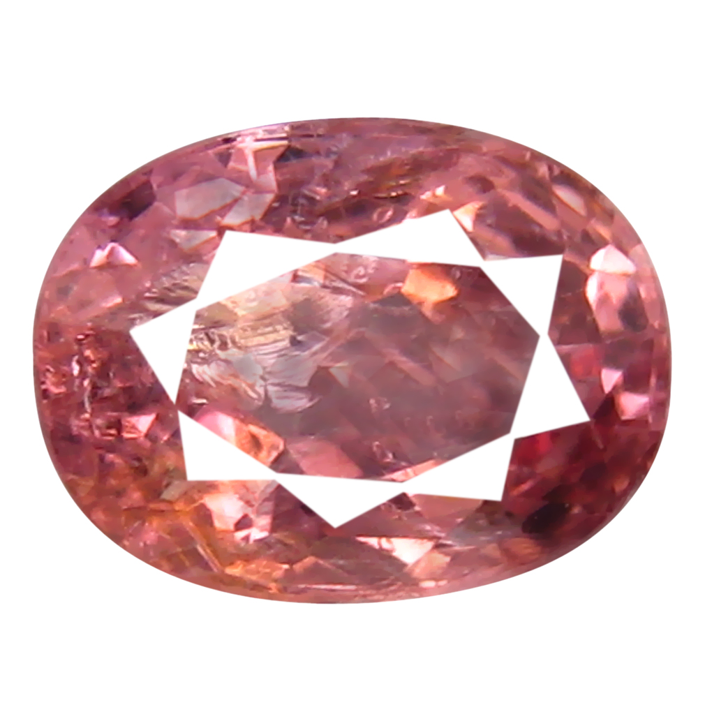 1.16 ct Stunning Oval Cut (7 x 5 mm) Ceylon Spinel Genuine Loose Gemstone
