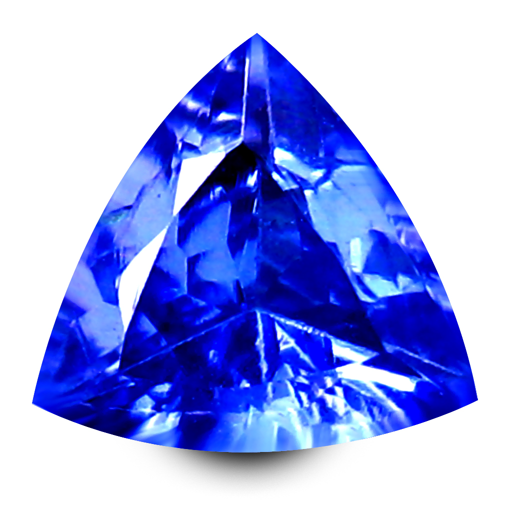 sz trillion cut ctw dsc ring diamond ways tanzanite products