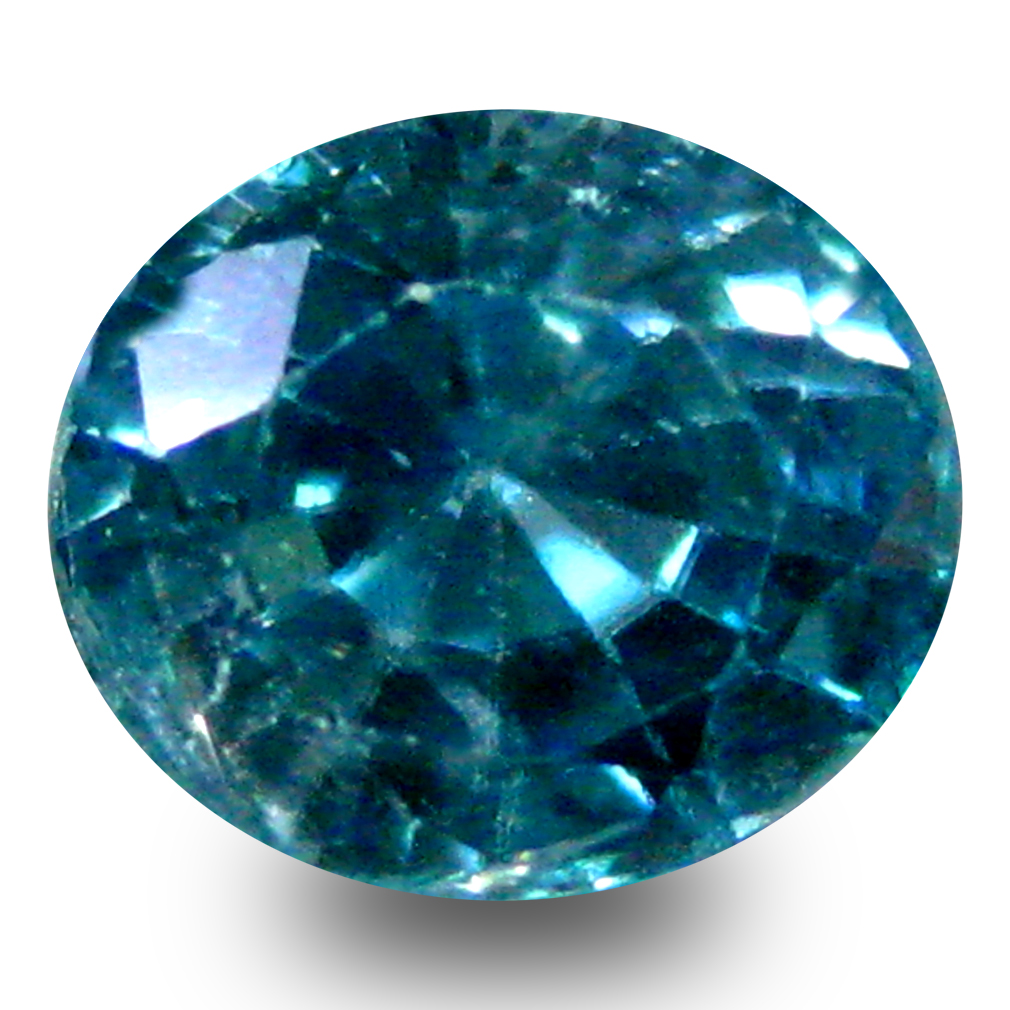 1 70 ct aaa marvelous shape 7 x 7 mm blue